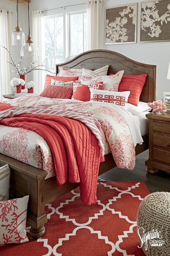 Great Color for Beautiful Bedroom Color Schemes