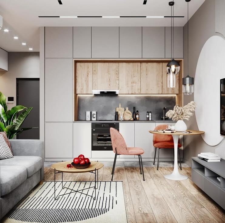 Design your home in Easy