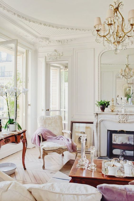 Design your home very easy