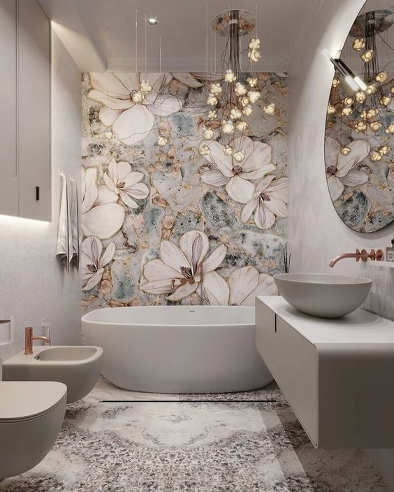 Hey, click here and read more about how to renovate your bathroom for 1700$ very easy to look great?! This is just for your new look!