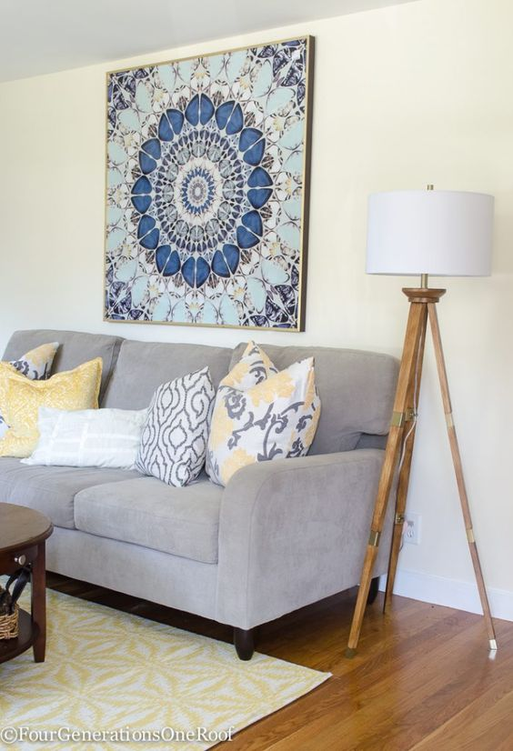 The best transitional living